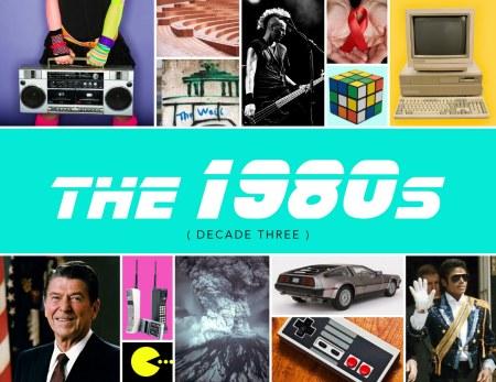 1980s Radio Hits Cd