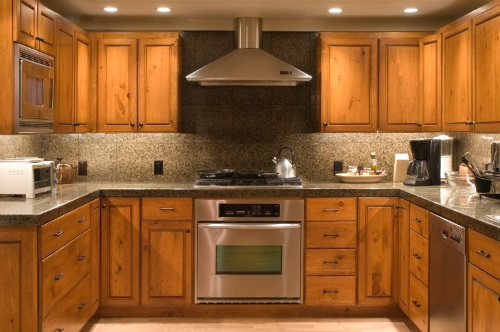 are frameless cabinets a good choice cabinets kitchen kitchen cabinets