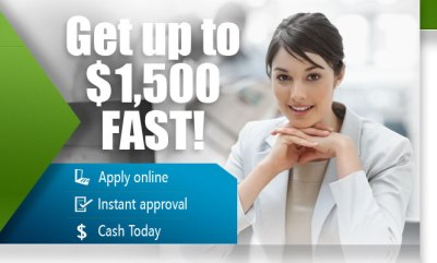 Payday loan direct lender only no teletrack | torgoffbelgte