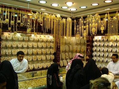 Deira Gold Souq by UAE Visa.info – Tornado: SEO Company Dubai – Official Blog