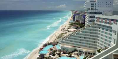 Best Summer Activities in Cancun   Totes Newsworthy