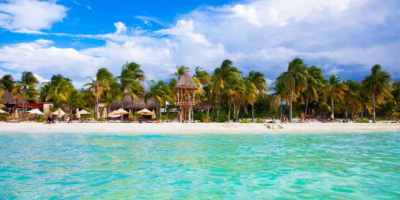Lifestyle Holidays Vacation Club Shares Details on New ...