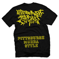 pgh-shirt-ttp-back