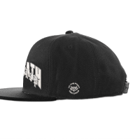 deathgrip-snapback-hat-side