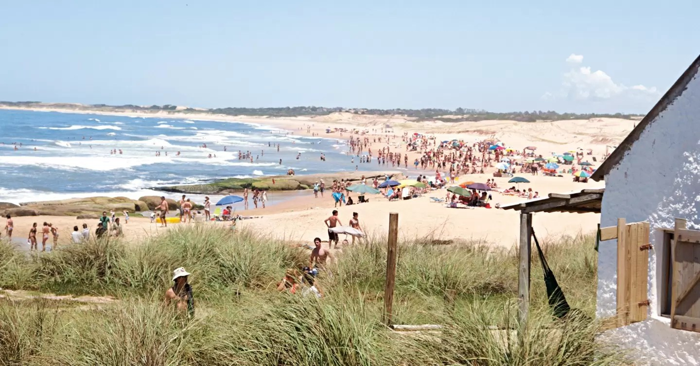 The best things to do in Uruguay   CN Traveller