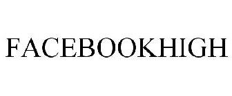 loanDepot.com, LLC Trademarks :: Justia Trademarks