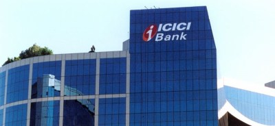 ICICI Bank Launches Contactless NFC-based Mobile Payment System