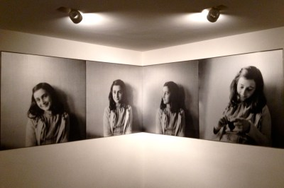 Anne Frank House, The Anne Frank Hideout in Amsterdam - Traveldigg.com