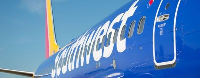 Travel PR News | SITA announces that Southwest Airlines® is the latest carrier to join NDC Exchange