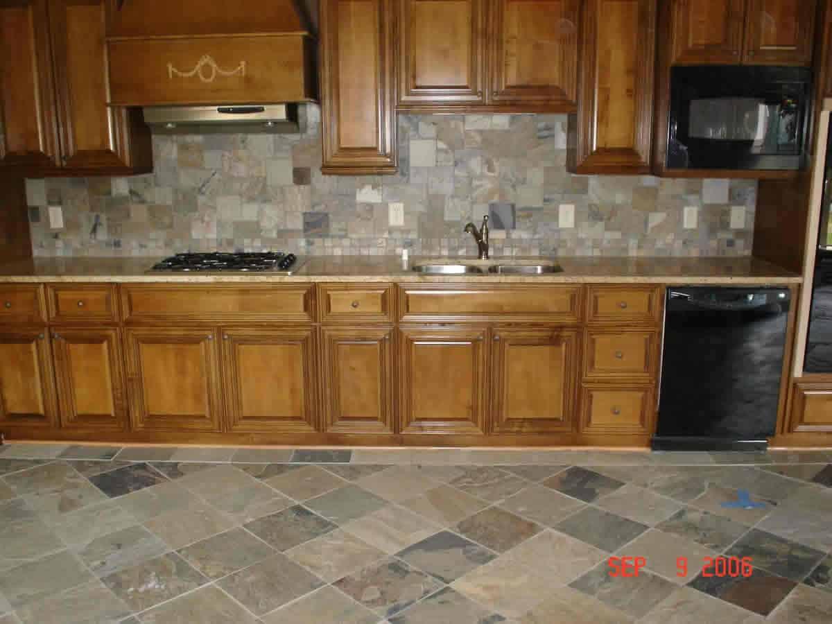 kitchen wall ceramic tile design kitchen floor tile designs Kitchen Wall Tiles Drop Dead Geous Tile Floor Patterns