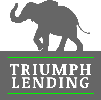 Our Team | Triumph Lending – A Division of Network Funding, LP
