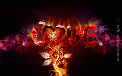 Love HD Wallpapers | HD Wallpapers - High Definition Wallpapers
