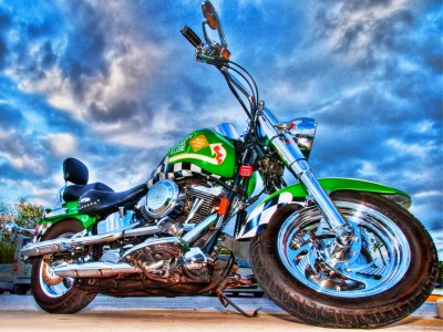 Bikes HD Wallpapers For Laptop | HD Wallpapers - High Definition Wallpapers