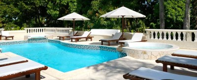 LHVC at Lifestyle Crown Villas | timeshare users group