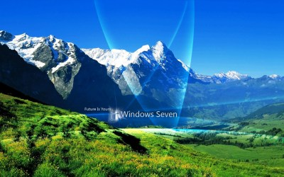 Windows 7 – page 3 – Tugaleres.com