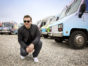 Trisha's Southern Kitchen: Food Network Season Seven Debuts in January - canceled TV shows - TV ...