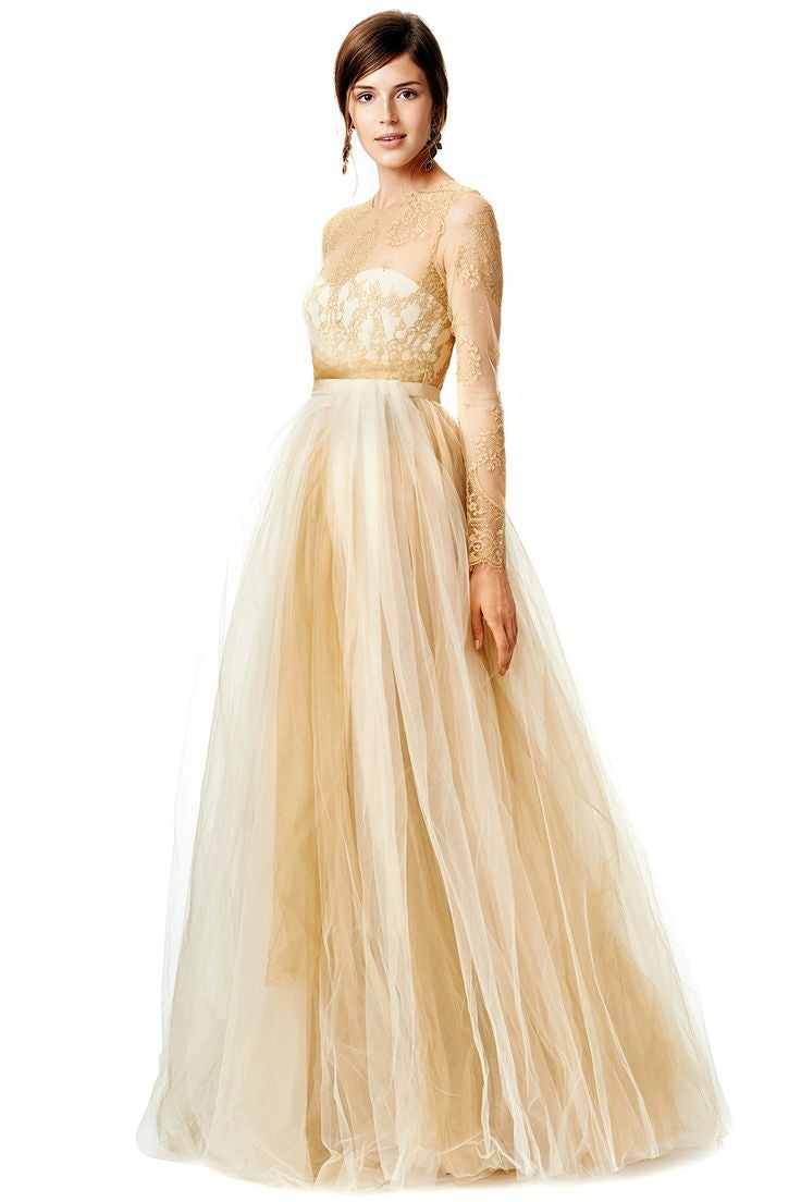 rent wedding dress rental wedding dresses 15 ugame of prom dresses that look magical not costumey