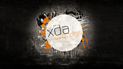 [WALLPAPERS] XDA Developers themed wallpapers