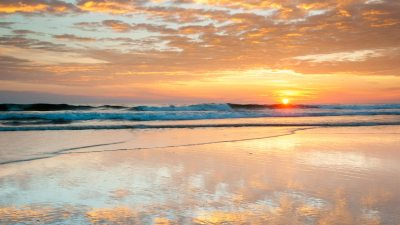 Topsail Island Wallpapers