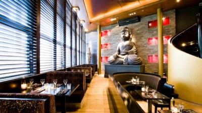SpiZe in The Hague - Restaurant Reviews, Menu and Prices - TheFork