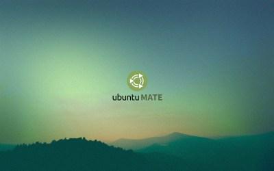 Ubuntu MATE Wallpapers - Artwork - Ubuntu MATE Community