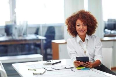 UCEDC: Small Business Loans and Training Programs in NJ