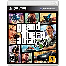 PS3 Games - Buy PlayStation 3 Games Online | Jumia Uganda
