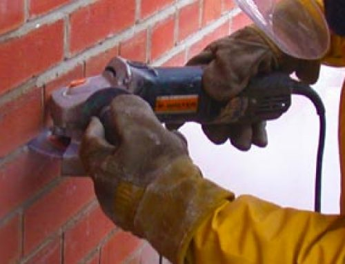 Brick Restoration: The Hard Facts