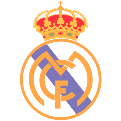 Real Madrid Voleibol - Wikipedia