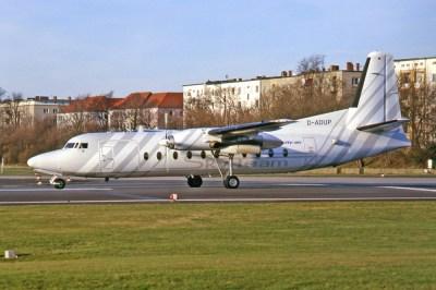 Datei:Fokker F-27-500 Friendship, D-ADUP City Air, Skyteam.jpg – Wikipedia