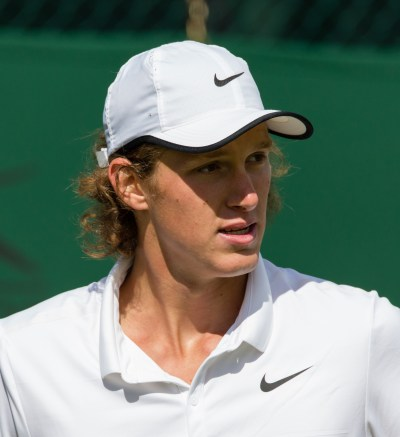 File:Nicolás Jarry 5, 2015 Wimbledon Qualifying - Diliff ...