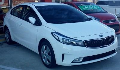 Cheap cars to own in Australia   Alpha Car Finance
