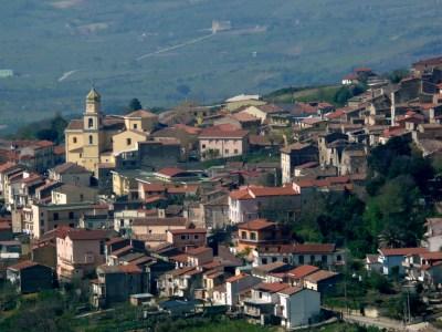 San Lorenzo Maggiore - Wikipedia