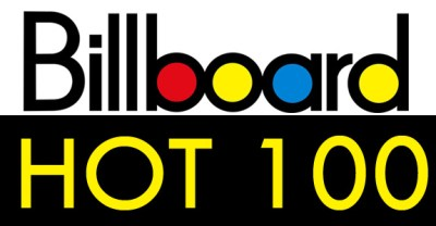 Billboard Hot 100 – Wikipedia