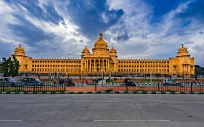 File:Vidhana Souda , Bangalore.jpg - Wikipedia