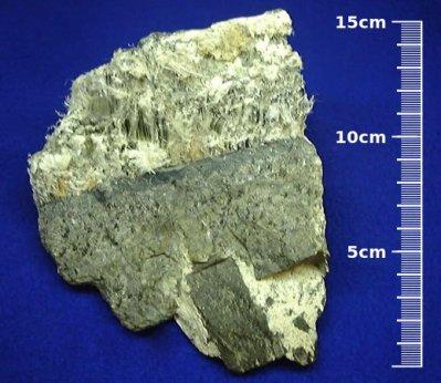Asbesto - Wikiwand