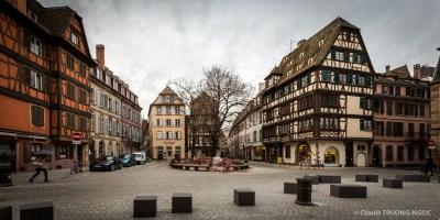 File:Strasbourg place Saint Etienne 28 janvier 2015.jpg - Wikimedia Commons