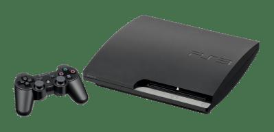 File:PS3-slim-console.png - Wikipedia