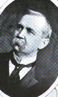 Edward A. Bond - Wikipedia