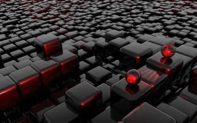 File:Cube-3D-Wallpapers-HD.jpg - Wikimedia Commons
