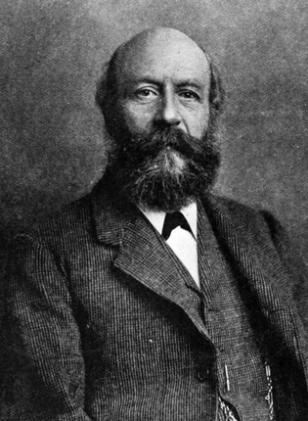 John Cadbury - Wikipedia