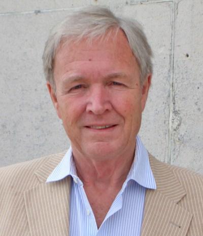 Jan Terlouw - Wikiwand