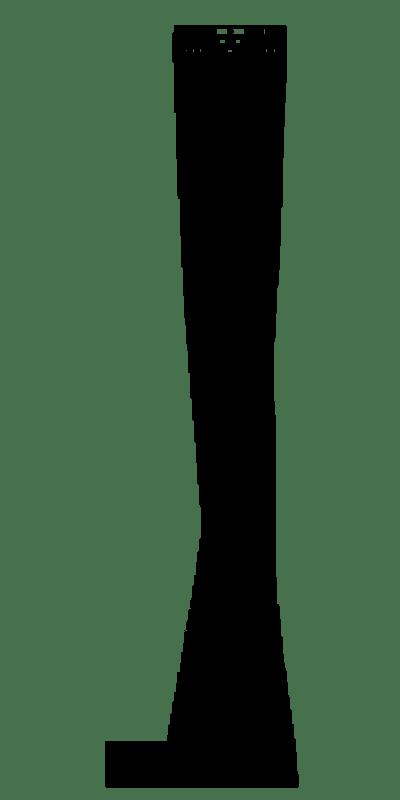 Cayan Tower - Wikidata