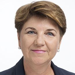 Bundesratswahl 2018 – Wikipedia