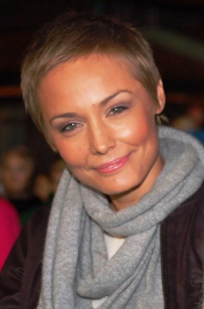 File:Carina Berg - 2008 (cropped).jpg - Wikimedia Commons