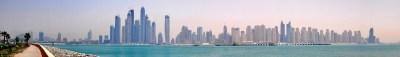 Dubai/Jumeirah – Travel guide at Wikivoyage