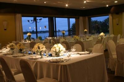 File:Boda en Uruguay - Wedding Planner Irene.JPG ...