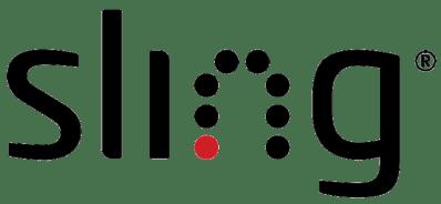 Sling Media - Wikipedia