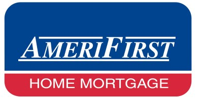 First Mortgage Finance One Online