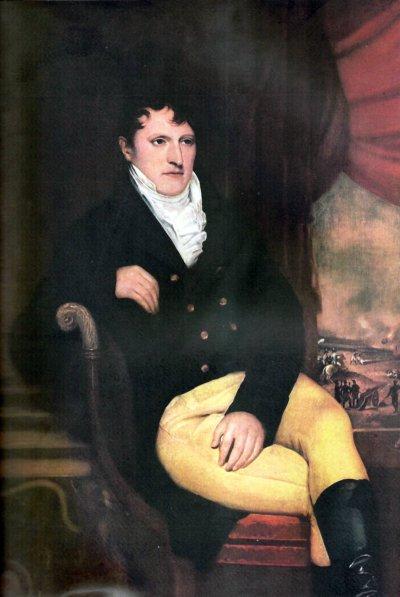 File:Manuel Belgrano.JPG - Wikimedia Commons